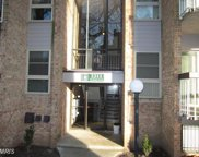2211 GREENERY LANE Unit #T-3-6, Silver Spring image