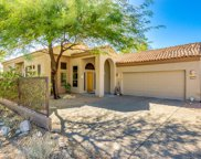 11988 N 136th Way, Scottsdale image