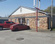 907 Bessemer City  Road, Gastonia image