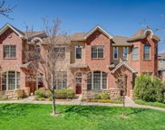9293 Kornbrust Circle, Lone Tree image