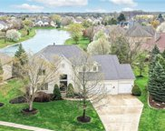 13675 High Point  Circle, Fishers image