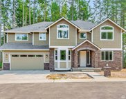 1728 154th St Ct NW, Gig Harbor image