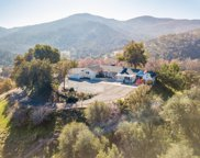 36877 Dunlap, Squaw Valley image