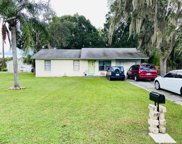 105 Tracy Way, Lakeland image
