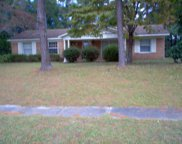 2201 Shirley Road, Wilmington image