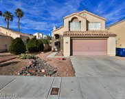 918 BRASS RING Road, Las Vegas image