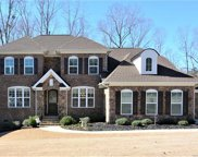 654  Chase Court Unit #130, Fort Mill image