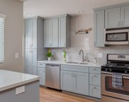 3412 Sweetwater Springs Blvd, Spring Valley image