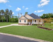 112 Pottery Landing Dr., Conway image