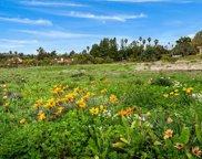 Los Morros, Rancho Santa Fe image
