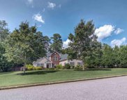775 Winding Grove Ln, Loganville image