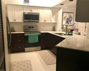 1833 Courtyard Way Unit E-205, Naples image