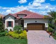 28645 Derry Ct, Bonita Springs image