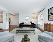 10 Byron Place Unit PH815, Larchmont image
