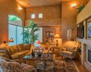 11644 E Cortez Drive, Scottsdale image