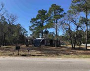 Lot 31 Barnfield Dr., Conway image
