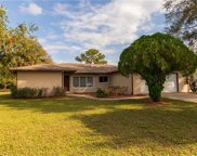 1530 Orchid RD, North Fort Myers image
