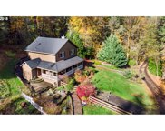 3525 SW BEAR CREEK  RD, Forest Grove image