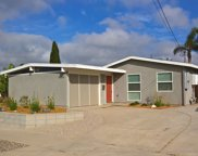 5506 Conrad Ave, Clairemont/Bay Park image