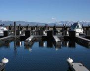 700 North Lake Boulevard Unit E-6, Tahoe City image