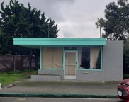 108 Manor Dr, Pacifica image