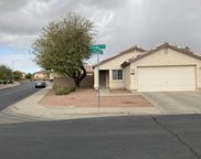 12102 N 128th Drive, El Mirage image