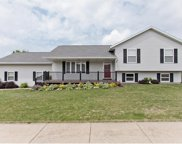 231 Crestview Drive, Center Point image