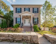 1025 Summitt Ave, Nashville image