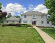 593 Heatons Mill Drive, Langhorne image