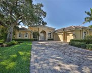 12415 Arbor View DR, Fort Myers image