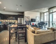 600 12Th Ave S Apt 409, Nashville image