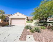 3004 SUMTER VALLEY Circle, Henderson image