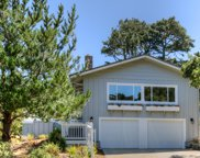 1289 Bishop Pl, Pacific Grove image