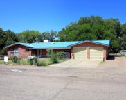 415 Ranchitos Road NE, Bosque Farms image