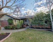 4168 Wells St., Pleasanton image