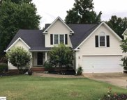102 Bushberry Way, Greer image