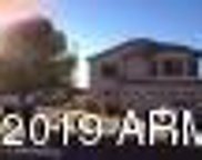 2075 E Appaloosa Road, Gilbert image