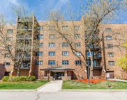 9386 Landings Lane Unit 401, Des Plaines image