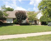 7637 Ballinshire  Drive, Indianapolis image