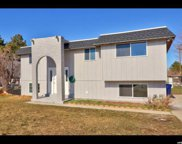 4828 W Cherrywood Ln S, West Valley City image