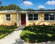 5001 87th Avenue N, Pinellas Park image