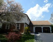 113 Plowshare Road, Norristown image