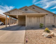 6532 S Lake Forest Drive, Chandler image