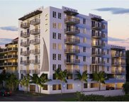 424 8th Street S Unit 403, St Petersburg image