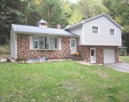 52 Gold Finch Road, Goffstown image