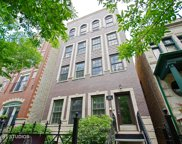 3629 North Wilton Avenue Unit 2, Chicago image