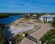 14211 Bay DR, Fort Myers image