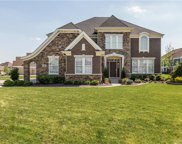 11509 Willow Bend  Drive, Zionsville image