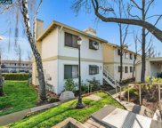 2827 Monument Blvd Unit 26, Concord image