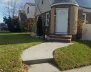223-02 114 Ave Ave, Cambria Heights image